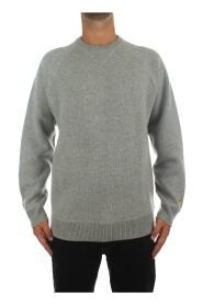 I028362 Sweatshirt