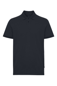 Poleo Basic Polo Shirt
