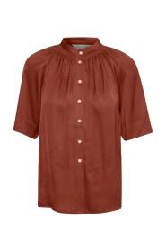 Shirt 30305304