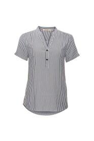 New Doodle Shirt Stripe
