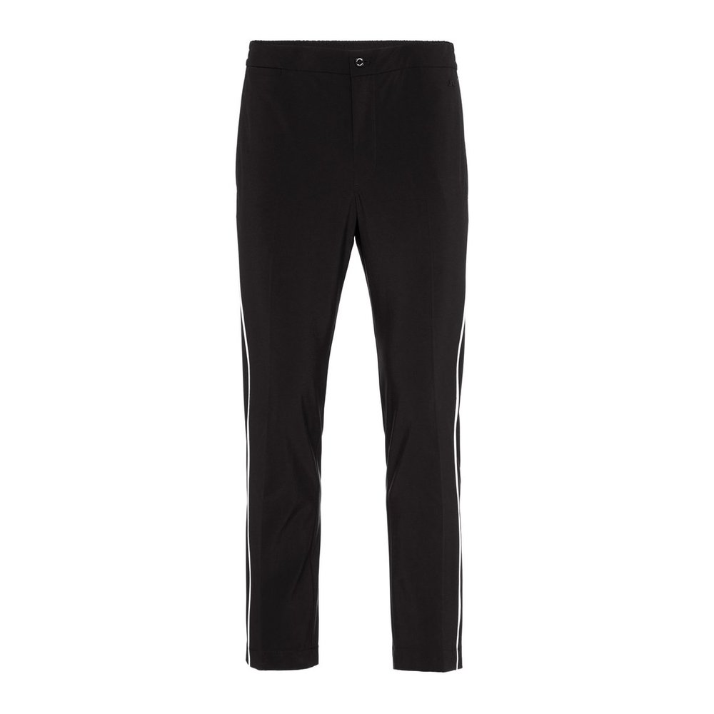Trousers Ivan Micro Stretch