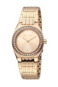 ES1L148M0075 Spot  MB Watch