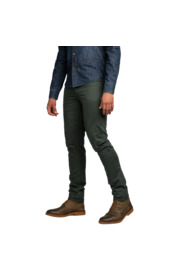 Straight Fit  Jeans PTR206804-9064 PTR206804-9064