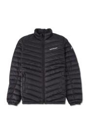 Frostdown jacket