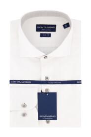 Rivoli Shirt S0003-109-004