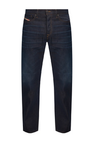 d-Fining jeans
