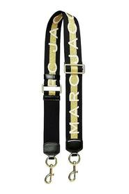 Sort Marc Jacobs Strap Accessories