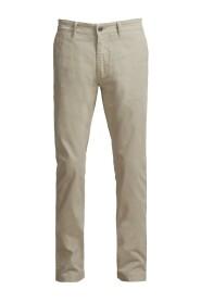 Marco 1400 Bukse