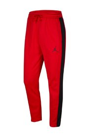 JORDAN THERMA AIR JOGGER PANTS