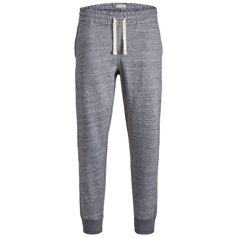 Sweatbroek Basic