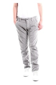 J613COMF02146S5401 trousers
