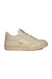 Shoes VTRL001W-64801