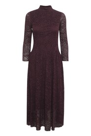 Gitty Dress