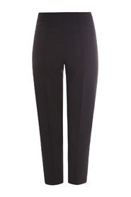 Trousers P1W103