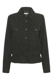 KAblaze Jacket