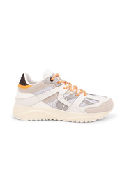 sneaker WL400-300