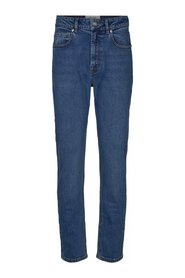 Emily MOM wash original Mayfair Jeans