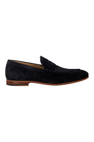 Loafers 9262