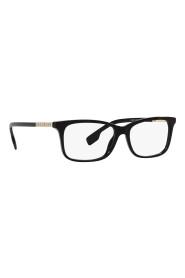 Glasses Fleet BE2337