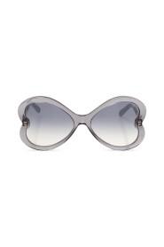 Sunglasses CE764S
