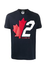 MAPLE T-SHIRT