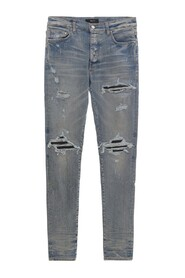 Jeans XMD001408