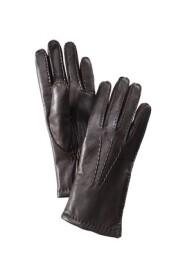 Gaucho Classic Handsewn 2½ Button Handske