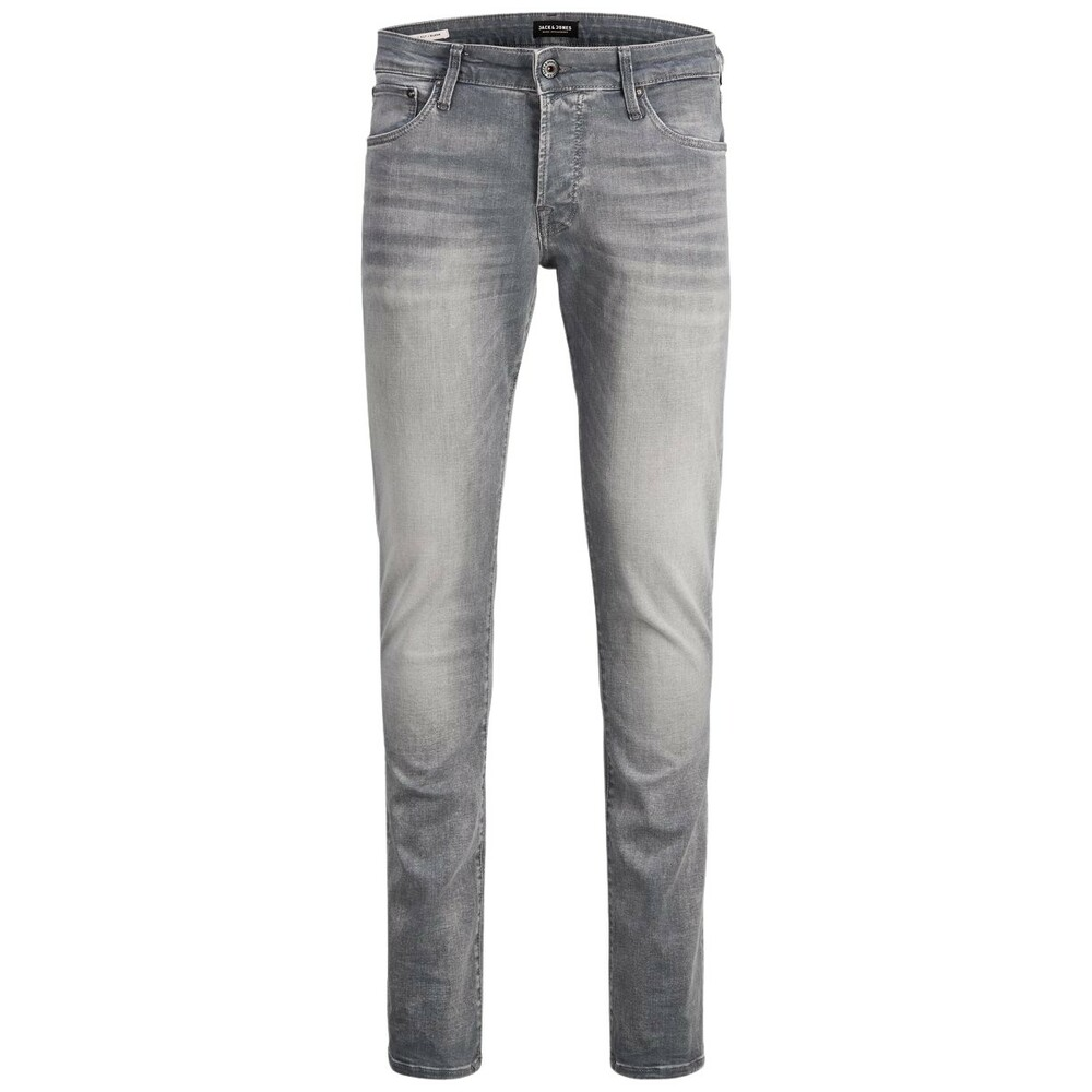 Slim-Fit-Jeans GLENN ICON JJ 257 50SPS