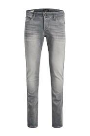 Slim Fit Jeans GLENN ICON JJ 257 50SPS