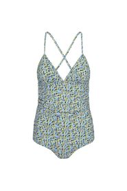 Lakota Triangle Swimsuit