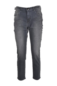 Anthracite Jeans