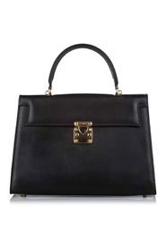 Business Bag Leather Calf