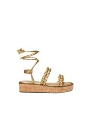 Marina sandaalit