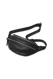 Becca bälte väska