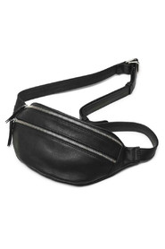Becca belt bag