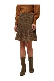Rikka Short Skirt