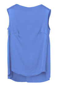 By Malene Birger Q66231021 BLUE