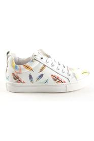 sneakers g3423/a53.ffw