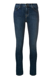 Jeans sigaretta Ruby Reprise