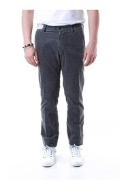 TROUSERS 11S10340181