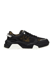 stargaze sneakers  71ya3sf9 zs058-g89