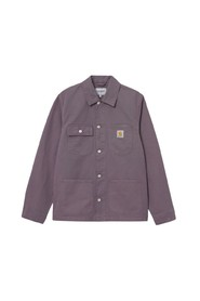 Michigan cotton jacket