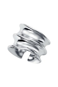 Mod. Chic Ring 43001A01600