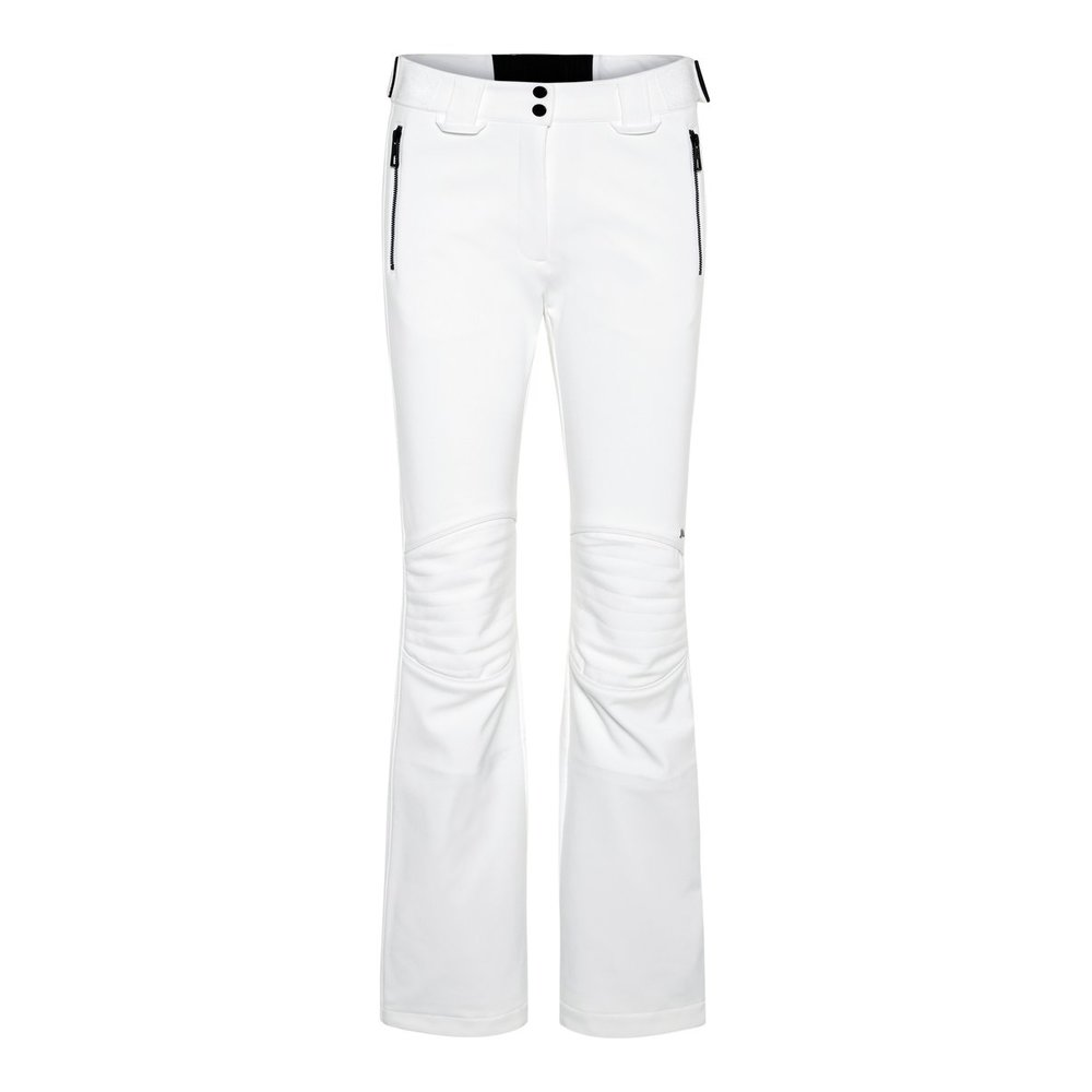 Trousers Stanford P JL Soft Shell