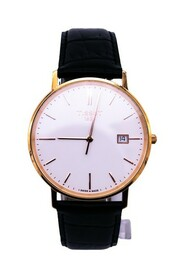 Goldrun watch