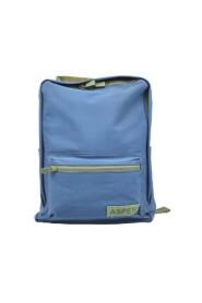 BAG - BACKPACK BB0124900