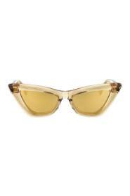 sunglasses BV1101S 007