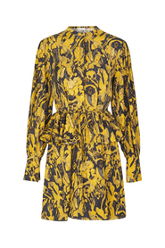 Lenita dress