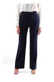 CHS20SPA02012 Trousers