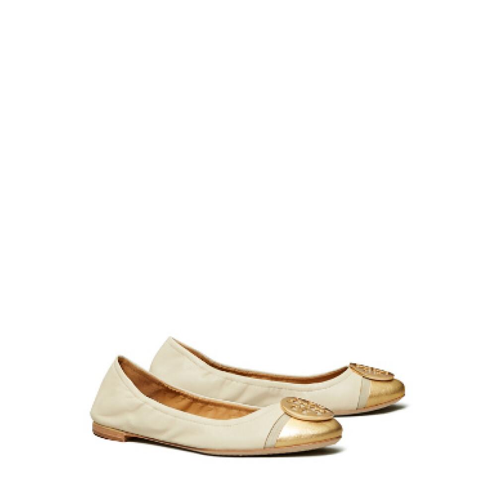 2020 Arche Dame Lilly Ballet Flats Antico   Arche Sko Norge